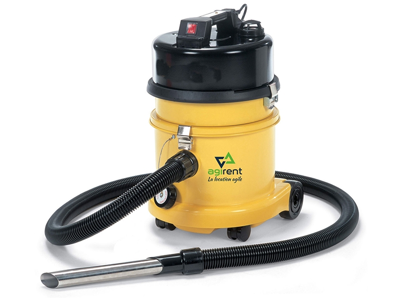 aspirateur-filtration-absolue-numatic-hzq200