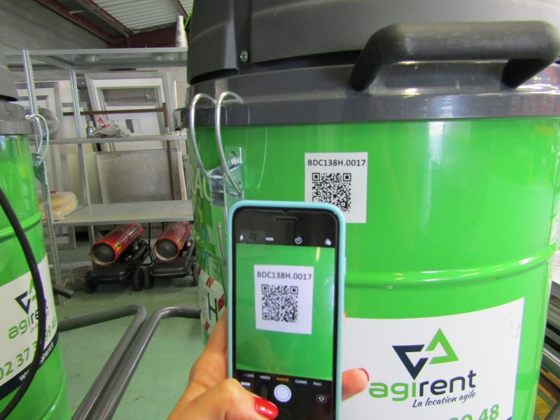 qrcode-agirent-location-amiante
